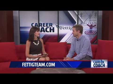 Fox 17 Career Coach - Things at Work Taken for Granted