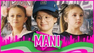 "MANI   Season 3   Ep. 4: ""Operation: Rap Collective"""