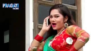 HD जवानी मोर जरता || Bhojpuri Hot Song || सतेंद्र पांडेय || Jawani Mor Jarata