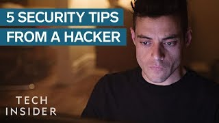 Plotagon] The Hunk gives advice about hacking - PakVim net