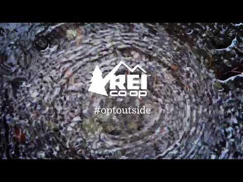 REI   A Breath of Fresh Air #5
