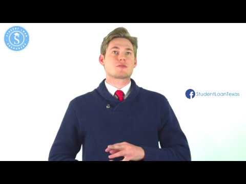 Student Loan Help Testimonial- Get Your Online Eligibility Check