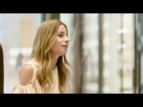 The Symphony Fashion Boutique - Dubai World Cup - Visit Dubai