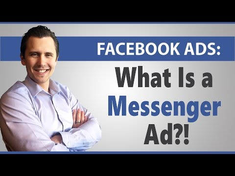What Is a Facebook Messenger Ad and How to Set It Up - Easy Step-by-Step Walkthrough!