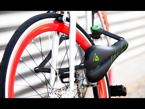 Top 10 Bike Accessories Buy On Amazon   Best Smart Bicycle Gear