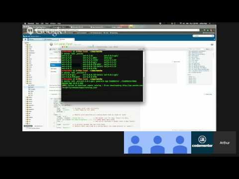 Sencha Ext JS 101: Building Apps for Multiple Platforms