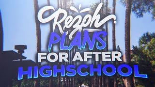 Plans For After Highschool