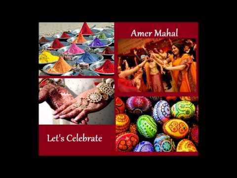 Amer Mahal Indian Restaurant, East perth