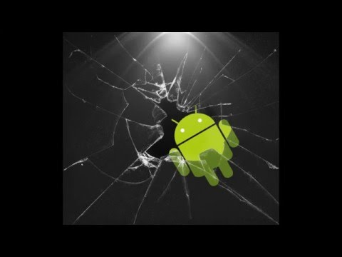 How to Recover Text Message,Contacts from Broken Android Phones