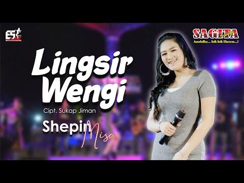 Download Lagu Shepin Misa Lingsir Wengi Mp3