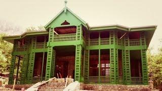 Travelogue   Ziarat   Balochistan   Pakistan