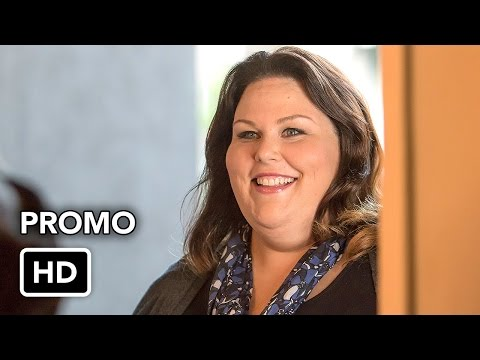 This Is Us 1x05 Promo