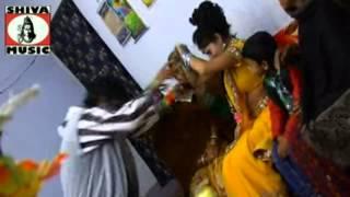 Khortha Song Jharkhandi 2014 - Saali Haraamzadi | Khortha Video Album : PHOOLTUSI