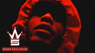 """Lud Foe """"Suffer"""" (WSHH Exclusive - Official Music Video)"""