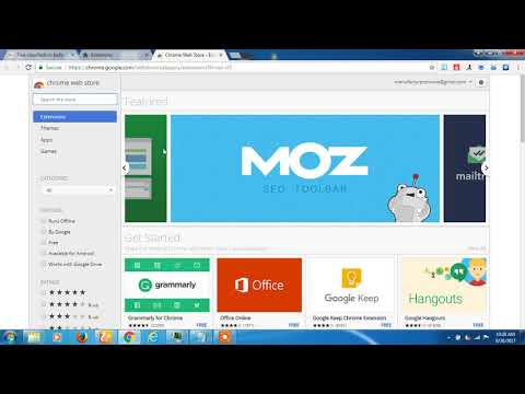 how to block ads on google chrome | block unwanted ads pop ups 100 % working