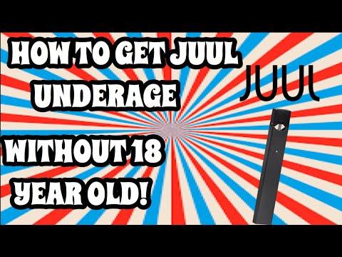 Xxx Mp4 HOW TO BUY JUUL VAPE UNDERAGE Online 3gp Sex