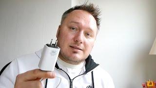 Doug pockets a $30 compact MacBook charger