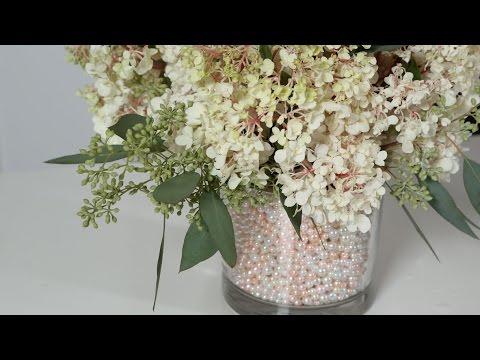 Suite Living: Decorative Vase Fillers