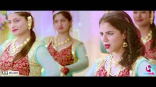 TrulyMadly presents Creep Qawwali with All India Bakchod