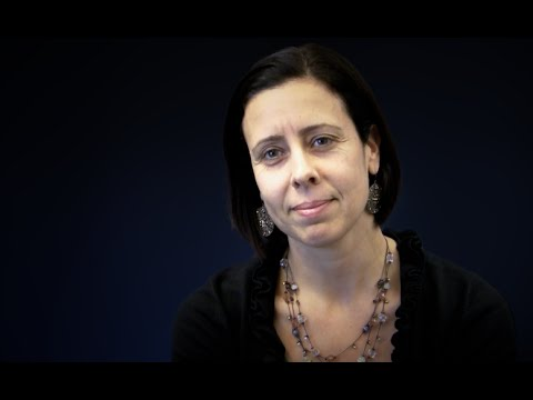 Navy and Marine Corps Disability Attorney - Ms. Angela Kaul