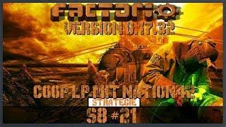Welcome to Factorio 0 17 #58 GO WEST - PakVim net HD Vdieos