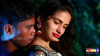 DIL ROATA HAMAR new bhojpuri video song 2017 sameer sawan & shilpi