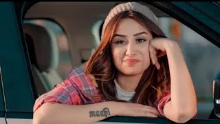 She Don't Know   Millind Gaba Song 2019   Rana Video  
