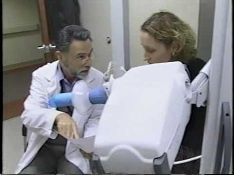 Asthma Cure segment on Fox News