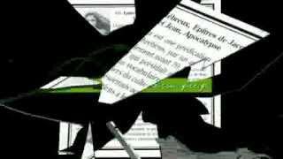 LA BIBLE (audio) - Ancien Testament