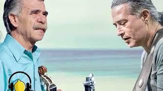 Vasilis Skoulas & Pantelis Thalassinos - To Aroma (Türkçe altyazılı)