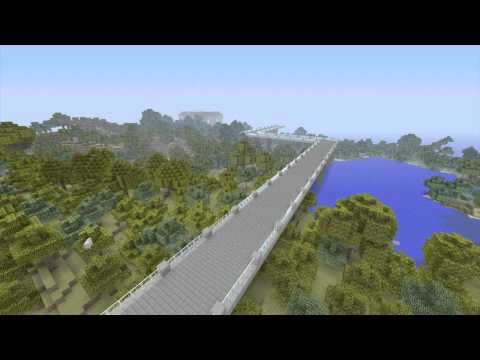 How to play a downloaded Minecraft save on your Xbox 360!