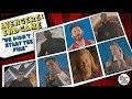 Avengers Endgame Cast Sings We Didn T Start The Fire mp3