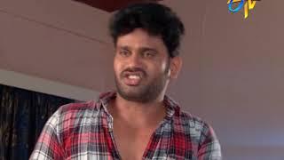 Manasu Mamata | 13th November 2019 | Latest Promo | ETV Telugu