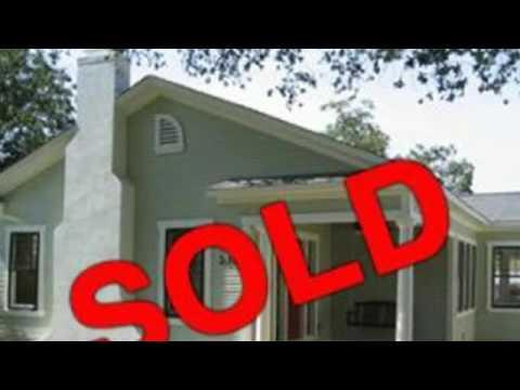 Sell Colorado Springs House Fast| 866-591-5292| Sell Your 80977 House| 80977 | CO| El Paso County CO