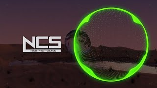 Unknown Brain & Kyle Reynolds - I'm Sorry Mom [NCS Release]