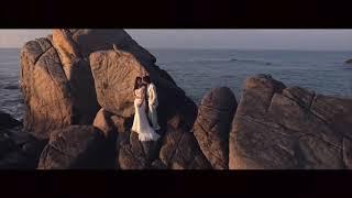 Download Cu Ochii Tai Frumosi Si Tare Dulci, Ovidiu Rusu 2018, Video Long Version