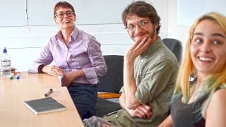 Download Studying Anthropology at SOAS, University of London Video