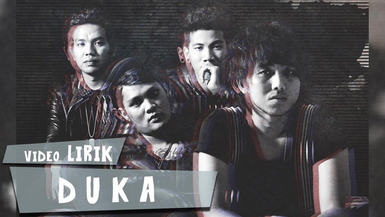 Download Last Child - Duka (Video Lirik) MP3 Gratis
