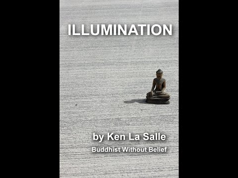 A Brief Introduction to Illumination