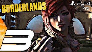 Red Dead Redemption 2 - The Colossus (Secret Mount Easter Egg