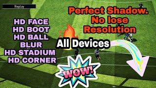 How to fix lag pes 2019 Videos - 9tube tv