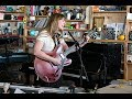 Courtney Marie Andrews: NPR Music Tiny Desk Concert Mp3