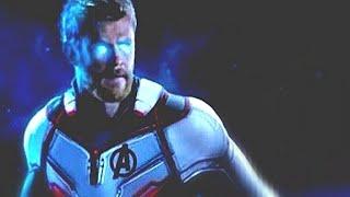 Download Avengers Endgame - Trailer #2 DOBLADO Español Latino Video