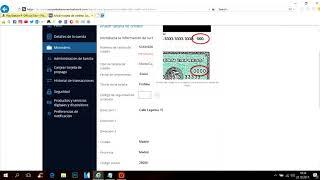 Fast bin 14 days free plus - PakVim net HD Vdieos Portal