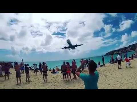 Cheap Flights -  Find and Book  Cheap Airfare With Fly Cheapest Flights