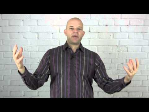 How to Get Coaching Clients(pt 1)-Networking | Coach Sean Smith - Coaching for Coaches