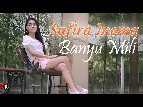 Download Lagu Safira Inema Banyu Mili Mp3