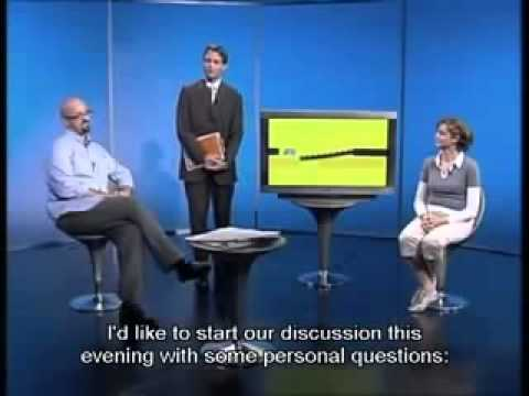 English Conversation   Learn English Speaking   English Course English Subtitle Part 15