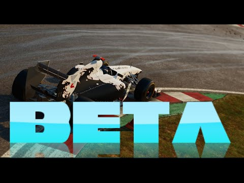 Driveclub PS4 BETA OUT RIGHT NOW!