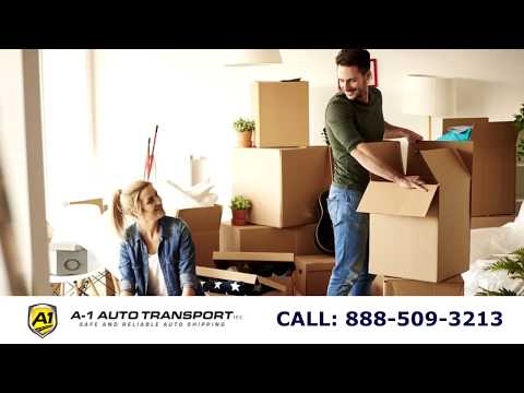 Moving Overseas To Austria | International Movers & Moving Companies